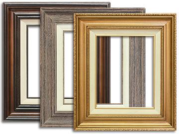 custom original - Custom Photo Frames